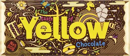 yellow-chocolate-bar